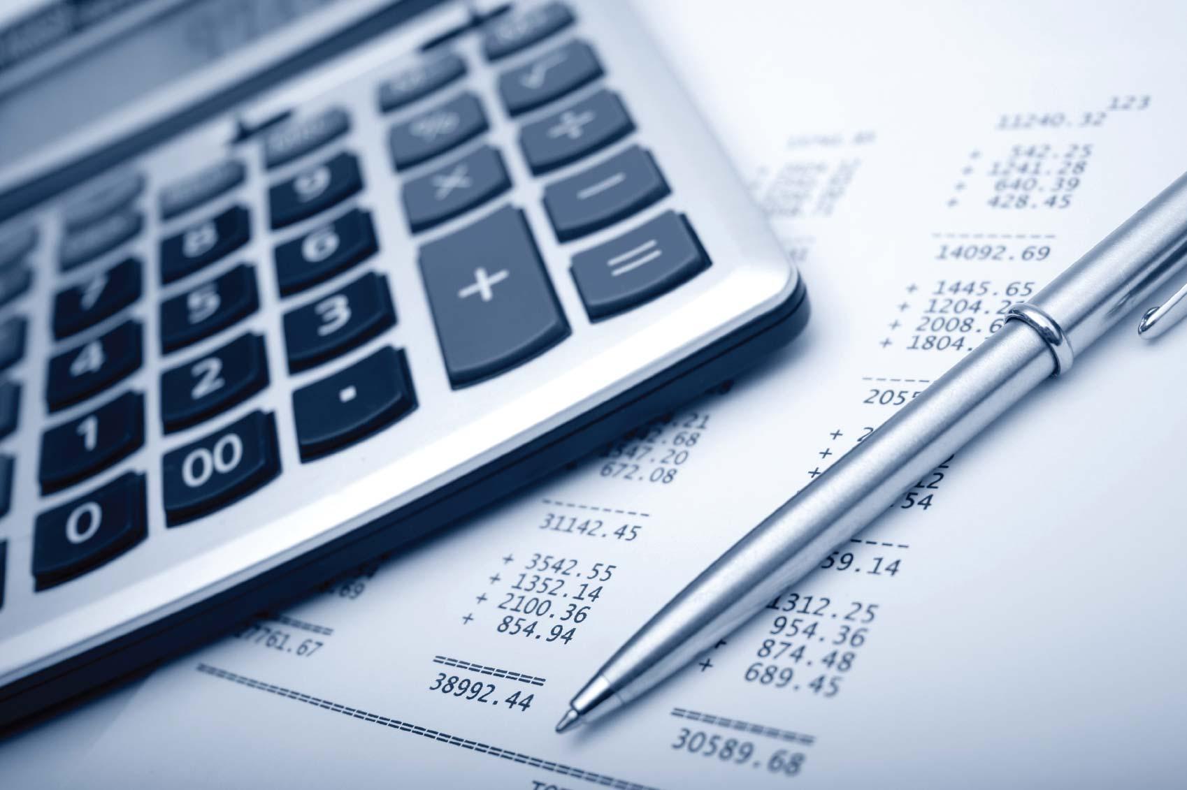 missouri paycheck calculator